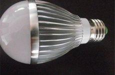 stocklot - E40 LED Bulbs