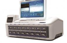 stocklot - Infrared Spectrum Analyzer (IR-force 600)