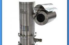 stocklot - Camera CCTV For Mining