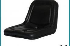 stocklot - Massey Ferguson Tractor Seat