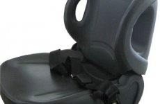 stocklot - Electric Forklift Seat