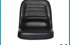 stocklot - Jet Boat Seat