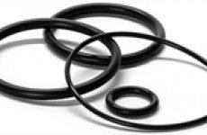 stocklot - O-Rings