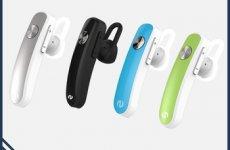 stocklot - Super Mini Bluetooth Headsets