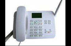 stocklot - GSM Landline Phone