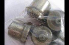 stocklot - D.valve