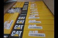 stocklot -  CAT plunger  CAT Pencil Nozzle