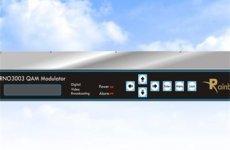 stocklot - ASI QAM Modulator