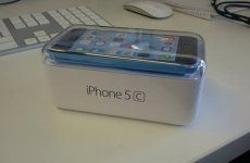 TradeGuide24.com - Apple iPhone 5c
