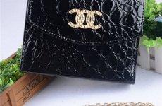 stocklot - The New 2015 Ladies Handbags Luggage Zipper Aslant Bag Fashion Leisure Shoulder Bag Handbag