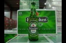 stocklot - holland heineken beer for sale, all sizes