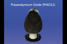 stocklot - Praseodymium Oxide