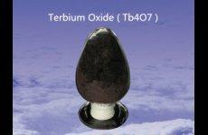 stocklot - Terbium Oxide
