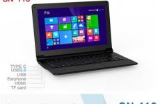 stocklot - OEM ODM Wholesale Slim Laptop Notebook