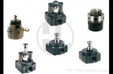 stocklot - Head Rotor