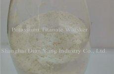 stocklot - Potassium Titanate Whisker