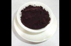 stocklot - Billberry Extract