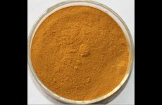 stocklot - Mulberry Leaf Extract