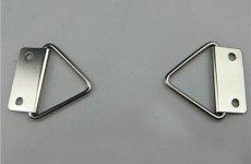 stocklot - Hinges For Glasses