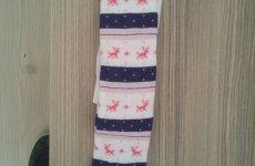stocklot - Stockings for kids