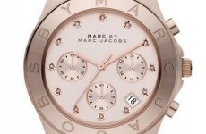 stocklot -  Marc by Marc Jacobs MBM3102