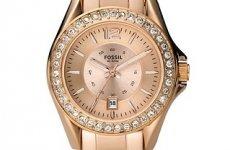 stocklot - Fossil ES2889