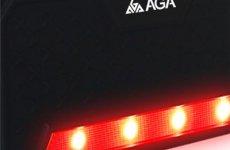 stocklot - Emergency Car Portable Battery Jump Starter