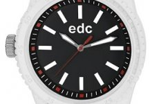 stocklot - EDC EE100482008
