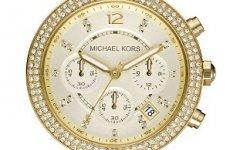 stocklot - Michael Kors MK5354
