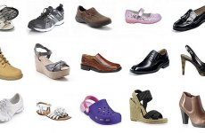 stocklot - Mixed Women Shoes