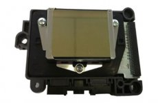 stocklot - Epson ECO Solvent DX7 Printhead - F189010