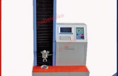 stocklot - Asphalt Toughness Tester And Bitumen Tenacity Tester