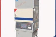 stocklot - Laboratory Asphalt Ignition Oven