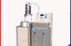 stocklot - DLC-10 Automatic Asphalt Mixture Extraction Test Apparatus,High Speed Bitumen Extractor