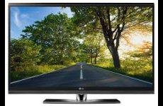 stocklot - LG LCD PLASMA,TV