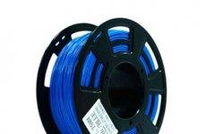 stocklot - Nylon Filament For 3D Printer