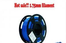 stocklot - HIPS Filament For 3D Printer