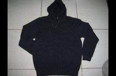 stocklot - Outerwear