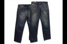 stocklot - Jeans