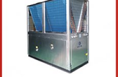 stocklot - China cooling system heating pump /all in one heat pump
