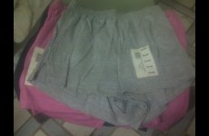 stocklot - Ladies Hosiery Shorts