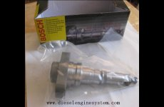 stocklot - Injection pump diesel bosch plunger/element parts