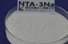 stocklot - Agriculture Grade NTA 3Na