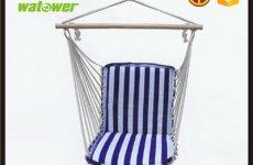 stocklot - Hanging Hammock Chair