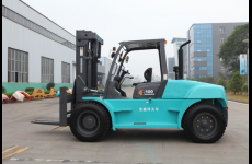 stocklot - FD100 Forklifts