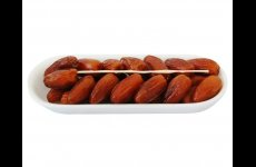 stocklot - Algerian dates, Deglet Nour