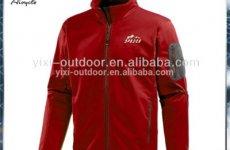 stocklot - 2016 Mens Custom Logo Winter Waterproof Softshell Jackets