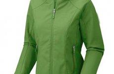 stocklot - Popular Windproof Waterproof Running Windbreaker Jacket For Women
