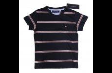 stocklot - Tommy Hilfiger Tshirt