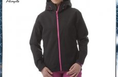 stocklot - Outdoor Jacket With Hood New Collection Hot Sale Waterproof Jacket